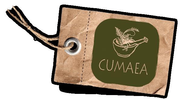 Cumaea