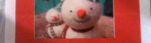 Χριστουγεννιάτικο Bazaar Εκπολιτιστικού Συλλόγου των εν Αττική Κυμαίων