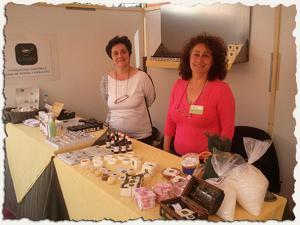 Agro Quality Festival 2011 – Cumaea