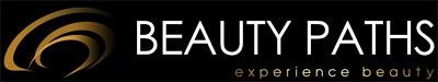 Beautypaths